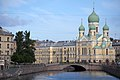 Saint Petersburg Church 4891681878.jpg