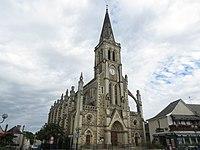 Sainte-Gemmes-d'Andigné - église 1.JPG