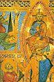 Sainte Lance de Henri II.jpg