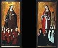 Saintes Catherine et Barbe avec donateurs.jpeg