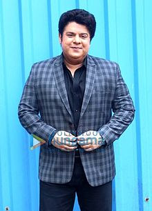 sajid khan jacquelinesajid khan actor, sajid khan daimler, sajid khan biography, sajid khan, sajid khan director, sajid khan wikipedia, sajid khan md, sajid khan twitter, sajid khan and jacqueline fernandez 2013, sajid khan facebook, sajid khan upcoming movies, sajid khan next movie, sajid khan ringtone, sajid khan maya, sajid khan jacqueline wedding, sajid khan girlfriend, sajid khan net worth, sajid khan jacqueline, sajid khan on humshakals, sajid khan ringtone download
