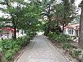 Sakaemachi - panoramio (56).jpg