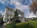 Sakip-Sabanci-Museum.jpg