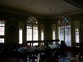 Sala de lectura, Casino Antic de Castelló.JPG