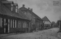 Salacgriva1910.png