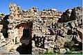 Salamis 403DSC 0609.jpg