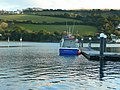 Salcombe Harbour 3 - geograph.org.uk - 1077314.jpg