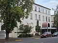 Salem, Oregon (2018) - 275.jpg