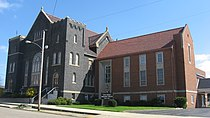 Salem United Methodist Church.jpg