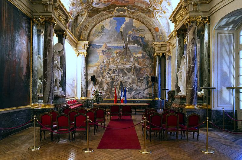 File:Salle des Illustres de Toulouse - 2012-02-02.jpg