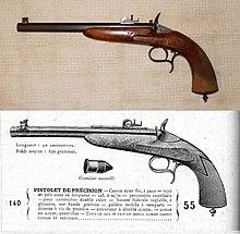 Gallery gun   Revolvy