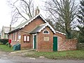 Salton Village Hall - geograph.org.uk - 634648.jpg