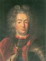 Saltykov vasil fedorovich.png