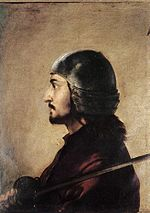 Salvator Rosa - Warrior - WGA20062.jpg