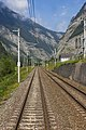 Salzburg-Tiroler Bahn, Kilometer 36,4.jpg