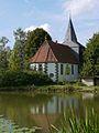 Salzgitter-Flachstöckheim - Kirche 2012-09.jpg