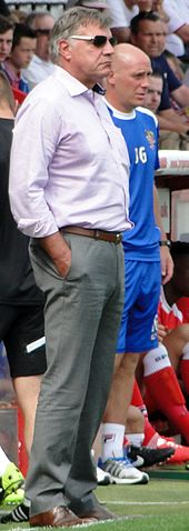 Sam Allardyce in shades.jpg
