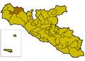 Sambuca di SiciliaLocatie.png