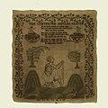 Sampler (England or United States), 1833 (CH 18658193).jpg