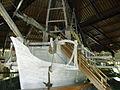 Samudra Raksa Borobudur Ship.jpg