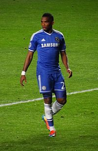 Samuel Eto'o April 2014.jpg