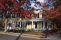 Samuel Sloan House, Mercer County, New Jersey.jpg