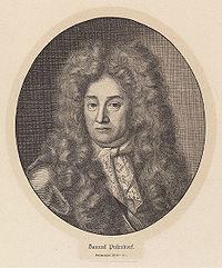 Samuel von Pufendorf.jpg