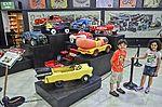 San Diego Automotive Museum Car Toys (11080675074).jpg