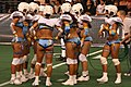 San Diego Seduction huddle.jpg