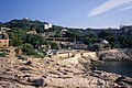 San Feliu de Guixolsc - panoramio.jpg