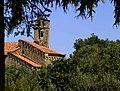 San Francesco 2809.jpg
