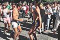 San Francisco Pride 1986 096.jpg
