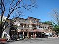 San Jose City, Nueva Ecijajf5237 09.JPG