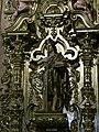 San Juan Bautista, Convento de Santa Inés (Sevilla).jpg