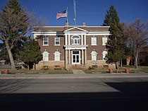 San Juan County Courthouse, Monticello, Utah.jpeg