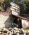 San Juan Lime Company south kiln 3 - San Juan Island Washington.jpg
