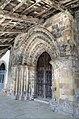 San Juan de Amandi (40884099375).jpg