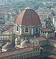 San Lorenzo - View from Campanile.jpg