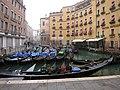 San Marco, 30100 Venice, Italy - panoramio (262).jpg
