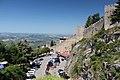San Marino Castle (1).jpg