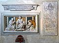San Pietro in Vincoli, Nicolaus Cusanus 0.JPG