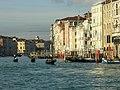San Polo, 30100 Venice, Italy - panoramio (35).jpg