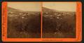 San Rafael, Marin County, Cal, by Watkins, Carleton E., 1829-1916.png