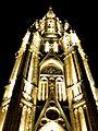 San Sebastian - Catedral 43.jpg