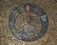 San Vittore in Ciel doro rit..jpg
