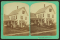 Sanborn Cottage, Bethlehem, N.H, from Robert N. Dennis collection of stereoscopic views.png