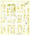 Sanborn Fire Insurance Map from Amarillo, Potter County, Texas. LOC sanborn08403 003-5.tif