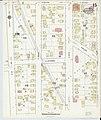Sanborn Fire Insurance Map from Ann Arbor, Washtenaw County, Michigan. LOC sanborn03909 005-15.jpg