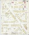 Sanborn Fire Insurance Map from Ann Arbor, Washtenaw County, Michigan. LOC sanborn03909 005-20.jpg
