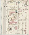 Sanborn Fire Insurance Map from Bethlehem, Northampton And Lehigh Counties, Pennsylvania. LOC sanborn07530 001-7.jpg